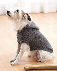 sparky s favorite knit sweater allfreeknitting
