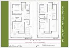 east facing duplex house plans beautiful 30 40 site house plan east facing ideas house