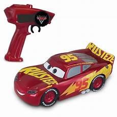 disney pixar cars 3 lightning mcqueen racing series