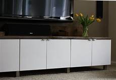 Kitchen Cabinets Entertainment Center by Studio 30 31 Kitchen Cabinets For Entertainment