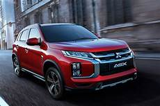 2020 mitsubishi vehicles 2020 mitsubishi outlander sport to stop in geneva on way