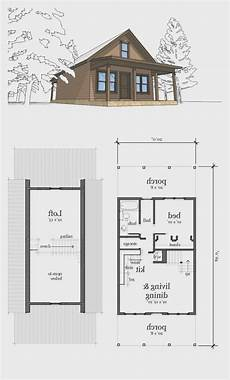 inground house plans free earth sheltered home plans new underground home