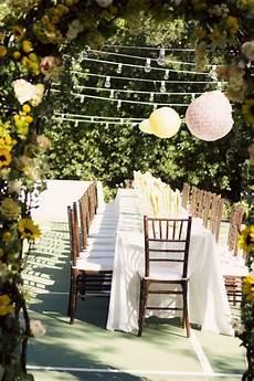 11 best tennis court weddings images pinterest court weddings tennis court wedding and