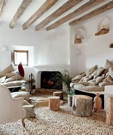 dekoideen wohnzimmer selber machen deko ideen selber machen wohnzimmer maps and letter