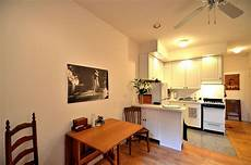 Studio Apartment York by City Living Apt Welcome Nyc East Studio For