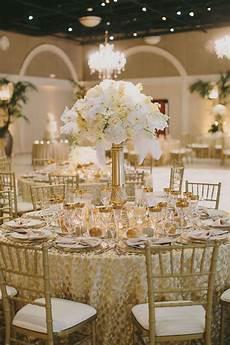 wedding decoration ideas in gold 40 glamorous gold wedding decorations ideas oosile