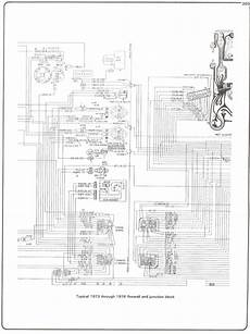 87 chevy truck engine wiring harness diagram 96 chevy truck wiring diagram wiring diagram database