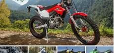 Leichte Enduro Mit Straßenzulassung - top 5 die leichtesten motorr 228 der die richtig gut fahren
