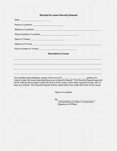 Refundable Deposit Receipt Template 14 Tips Regarding Realty Executives Mi Invoice