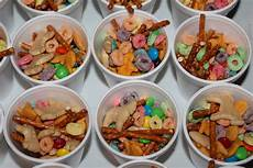 vbs safari vbs snacks snacks safari snacks snacks list