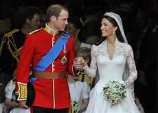 hrh prince william and kate middleton s wedding arabia weddings