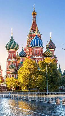 Moscow City Wallpaper For Iphone moscow city wallpaper for your iphone from everpix in 2019