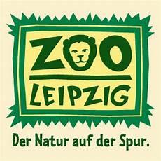 Gutschein Zoo Leipzig - zoo leipzig