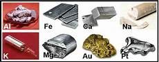 bilder mit metallelementen metal definition and physical properties of metals groups