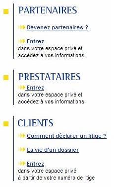 protection juridique maif avis www protectionjuridique aviva fr avis tel fax adresse aviva protection juridique
