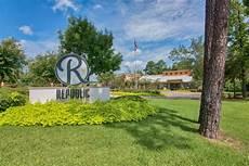 Apartments Huntsville Tx Near Sam Houston State by Republic At Sam Houston Apartments In Huntsville
