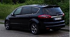 ford c max 7 places ford s max 7 places 2200 litres et la p 234 che en plus