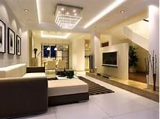 33 Einrichtungsideen F 252 R Tolle Deckengestaltung Im Wohnzimmer