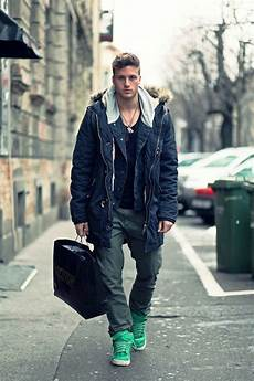25 rugged men s fashion ideas for this year instaloverz