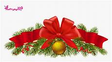 merry christmas wallpaper wishes balls gifts ribbon christmas decorations clipart hd png