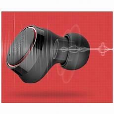 Nillkin Earphones Wireless Bluetooth 0earbuds Calling by Nillkin Liberty E1 Tws True Wireless Earphones