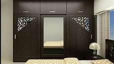 modern cupboard designs for bedroom ideas 2018 youtube