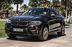 bmw x6 neues modell 2016 bmw x6 new car review autotrader