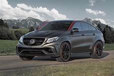 Gle Amg 63 S - mercedes amg w292 gle 63 4matic coupe mansory benztuning