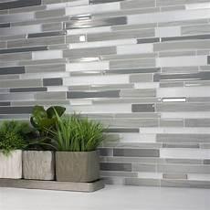 peel and stick tiles grigio dual finish smart tiles