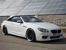 bmw 6er f12 tuning 2013 bmw 6er f12 pictures information and specs