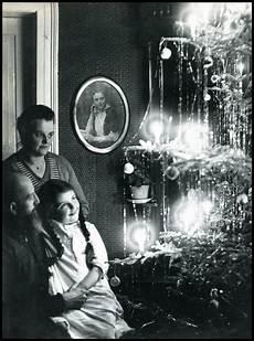 weihnachten fr 252 foto bild gratulation und feiertage