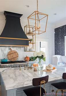 Home Goods Decor Ideas by 2168 Best Homegoods Enthusiasts Images On