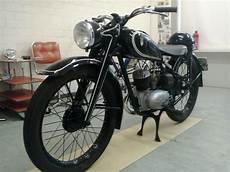 Dkw Rt 125 - dkw rt 125 w 1950 catawiki