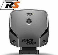 racechip rs f 252 r peugeot 207 1 6 thp 155 156ps 115kw