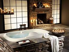 deluxe bathroom renovation costs what you ll get for
