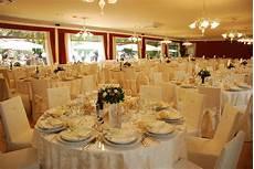 sala banchetti hotel villa pigna ceremonies