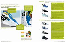 nike catalogue pdf nike free catalog on behance