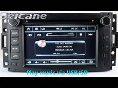 auto manual repair 2006 hummer h2 navigation system car stereo install upgrade for 2005 2006 hummer h2 gps navigation bluetooth music 1080p video