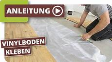 vinylboden zum kleben vinylboden kleben verlegeanleitung f 252 r vinyl sheets