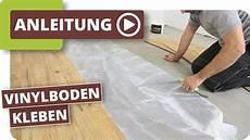 Vinylboden Kleben Verlegeanleitung F 252 R Vinyl Sheets
