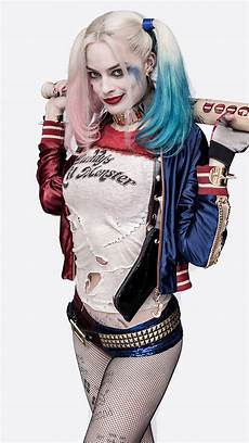 harley quinn wallpaper 4k iphone 1080x1920 harley quinn costume iphone 7 6s 6 plus pixel