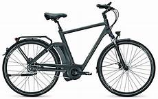 kalkhoff e bike include 8 8g 17ah 36v 2016 eurorad