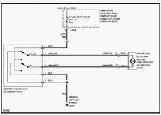 1995 honda odyssey wiring diagram wiring diagram service manual pdf