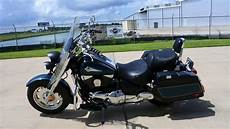 3 299 1999 Suzuki Intruder 1500 Lc Overview And Review