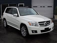 Used 2012 Mercedes Glk 350 Luxury At Auto House Usa