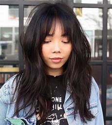 16 picture perfect asian hairstyles and haircuts hairstyle on point