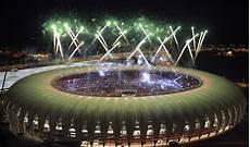 wm 2014 stadien stadiums hosting 2014 world cup 9 chinadaily cn