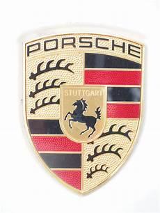 free images emblem label logo badge award coat of