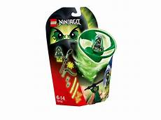 Lego Ninjago Ausmalbilder Geister Lego Ninjago 70743 Airjitzu Morro Flieger G 252 Nstig