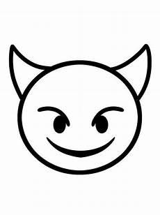 ausmalbilder emoji 03 ausmalbilder zum ausdrucken